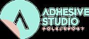 ADHESIVE STUDIO