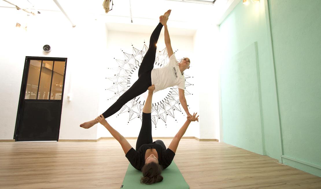 stage acroyoga geneve, acroyoga geneve, yoga geneve, yoga genève, stage yoga genève, stage yoga geneve