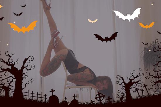 halloween geneve, halloween genève, halloween geneva, event halloween geneva, événement halloween genève